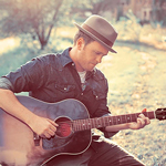 Live Music at The Still House: Ryan Humbert