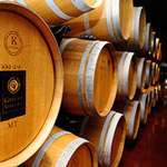 Winery Pairings Tour